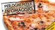 Pizzeria Mario O'scugnizzo