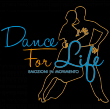 Dance For Life Academy