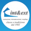 Int&ext Ristrutturazioni Costruzioni
