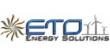 ETO srl Eolico-Fotovoltaico