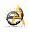 Energie Alternative Srl