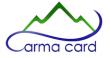 Carma card