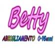 BETTYABBIGLIAMENTO 0-16 ANNI