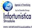 Infortunistica Strada La Guardia Aff.to Roma