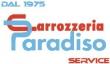 CARROZZERIA PARADISO