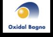 Oxidal Bagno srl