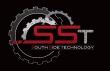 Southsidetechnology