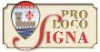 Associazione Turistica Pro Loco Signa