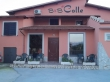 Ar Colle b&b