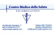 Centro Medico della Salute
