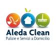 ALEDA CLEAN SERVIZI