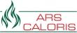 Ars Caloris