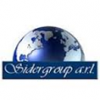 Sidergroup a.r.l