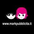 Mark Pubblicità