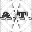 AtSt Amministrazione Condominiale