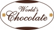 Word' s Chocolate