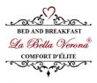 B&B La Bella Verona