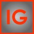 IGgrafica.it