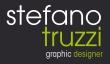 Stefano Truzzi - Grafica e web