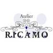Atelier del Ricamo