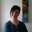 Dr. M.A. Apollonio  Psicologa Psicoterapeuta