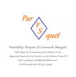 YourSafety Parquet