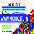 MODI SRL