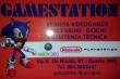 Gamestation di Langella Giuseppe