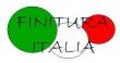 Finitura Italia di Roberto Lorenzoni