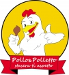 Pollo&Polletto
