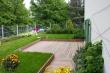 Giardini Felici di Salvatore Locci