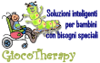 Giocotherapy