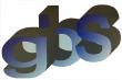 G.B.S. di Belotti Sergio e C. snc