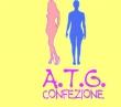 Confezione A.T.G.