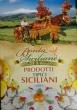 Bontá Siciliane