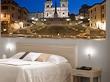 B&B Sogno di Roma