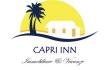 Capri Inn Immobiliare & Vacanza