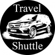 TRAVEL SHUTTLE