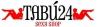 Tabu24 sexy shop