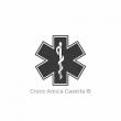 Croce Amica