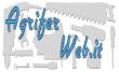 Agrifer Web