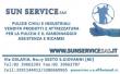 Sun Service S.a.s