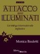 Monica Bauletti