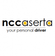 NCC CASERTA
