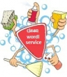 Impresa di pulizie Arabia Rosario