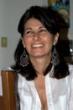 Avv. Conchita Trani