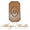 Albergo Mirella