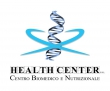Health center srl