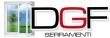 DGF serramenti di Di Giovambattista Daniele