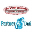EDUCATION & OFFICE AUTOMATION DI ZANDARIN G.